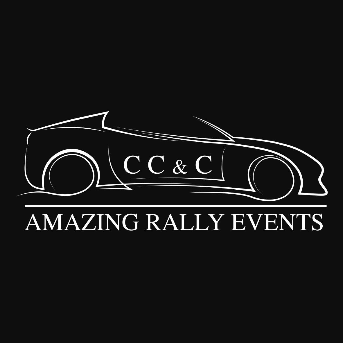 CCC-Rally Cool, Cabrio, Classic Car Rally Events