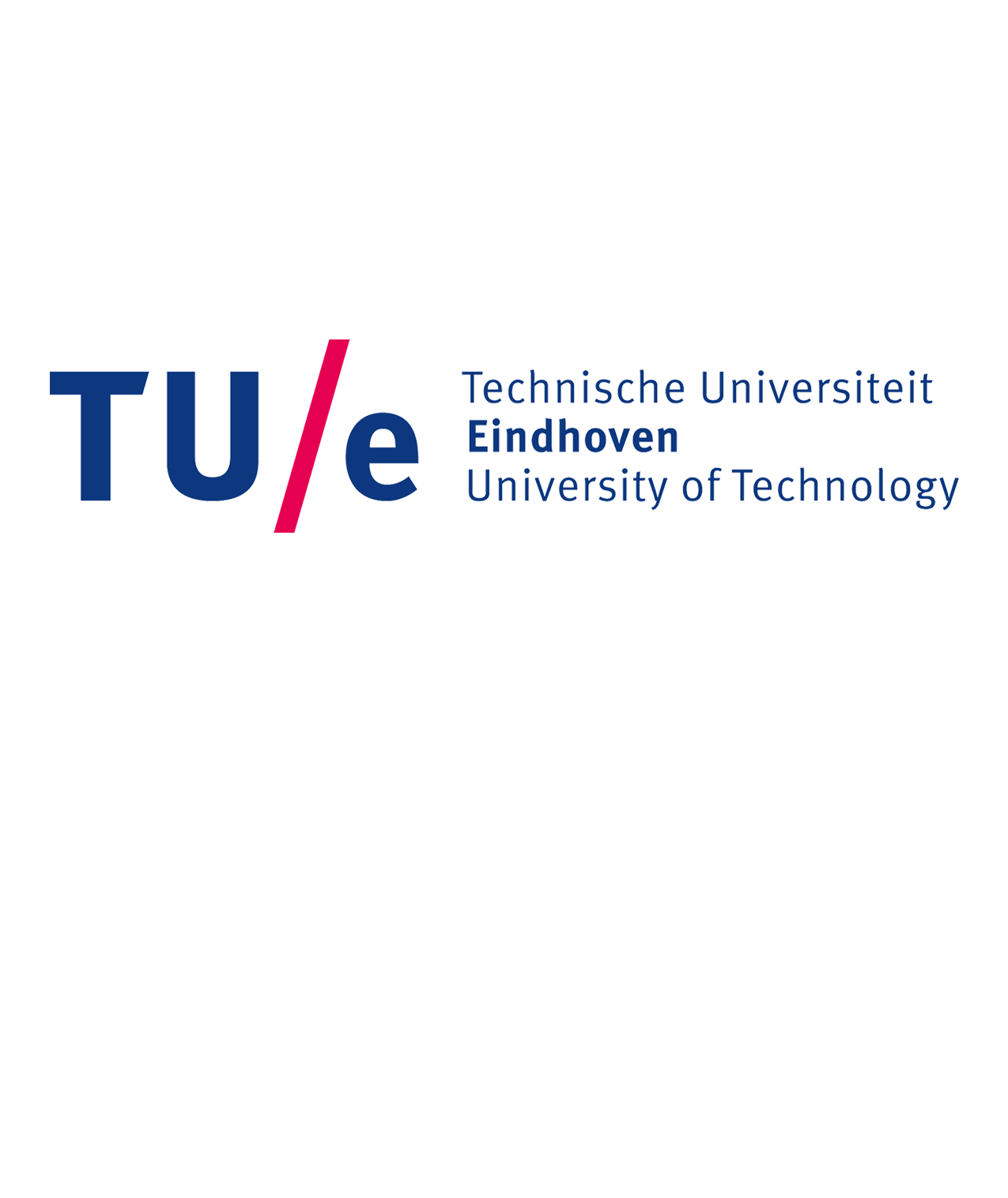 TU Eindhoven - Stichting Materials Technology - DYFP Conference iO & Android app, Website & CMS
