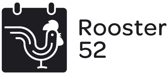 Rooster52, Mobile IT Solutions